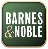 logo-barnes-noble